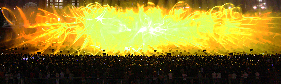 Lasershow_MagicWaters_at_Autostadt_Wolfsburg_6_960_px