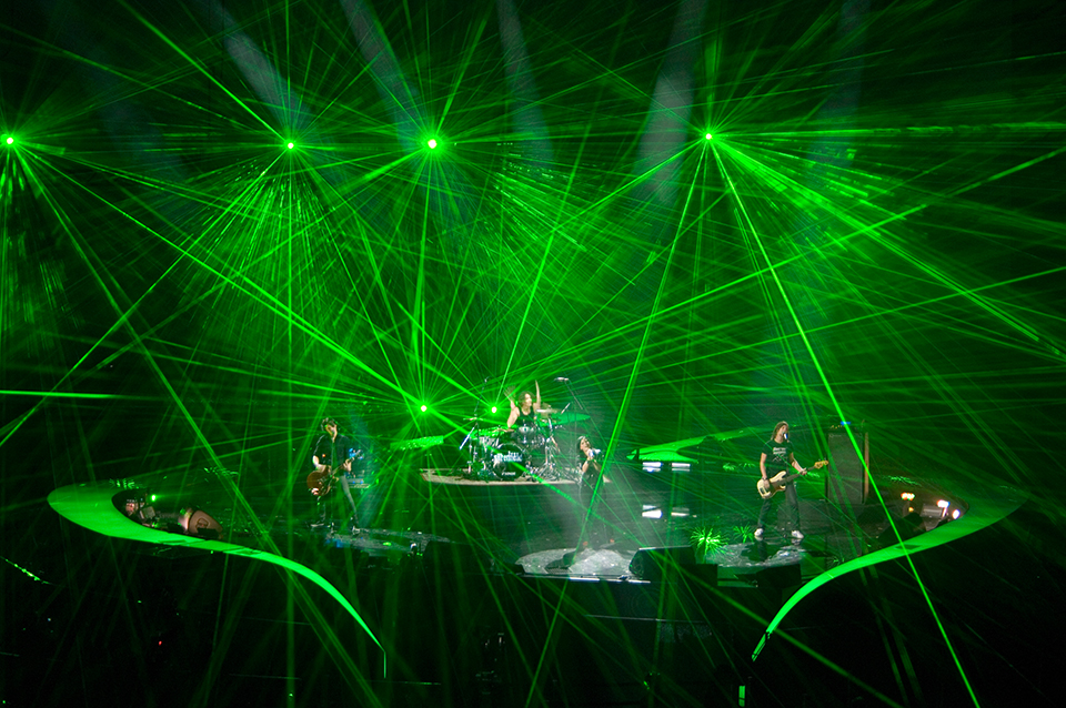 Lasershow_Silbermond-at-the-ECHO-Award-in-Berlin_960_px